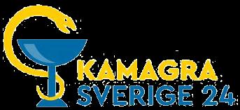 Kamagra Sverige 24